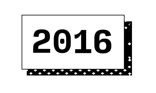 """2016"""
