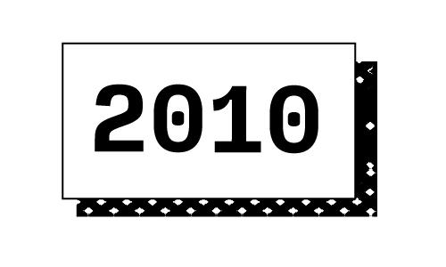 """2010"""