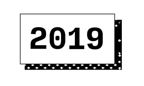 """2019"""