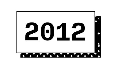 """2012"""