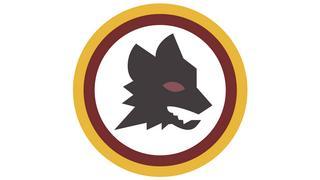 Roma-logo-1977-1997.0.jpg