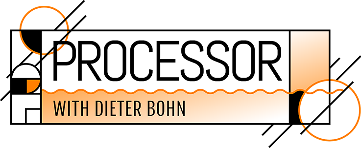 Processor Newsletter