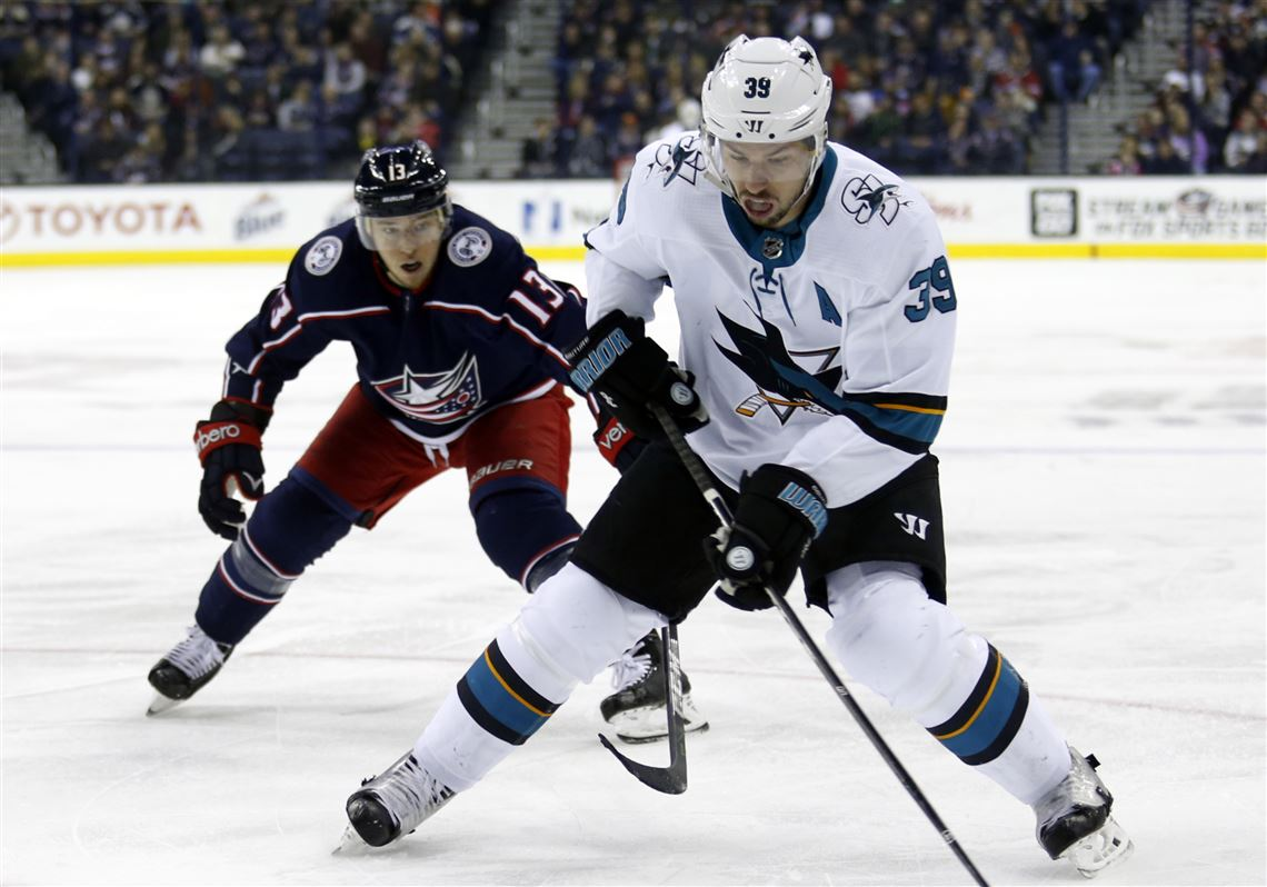 Sharks-Blue-Jackets-Hockey.0.jpg