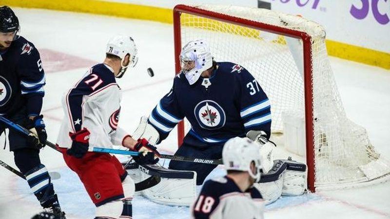 Winnipeg-Jets-vs-Columbus-Blue-Jackets-aspect-ratio-16x9.0.jpg