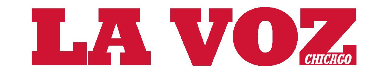 La Voz Chicago