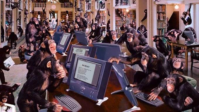 Monkeys-typing-Shakespeare.0.jpg