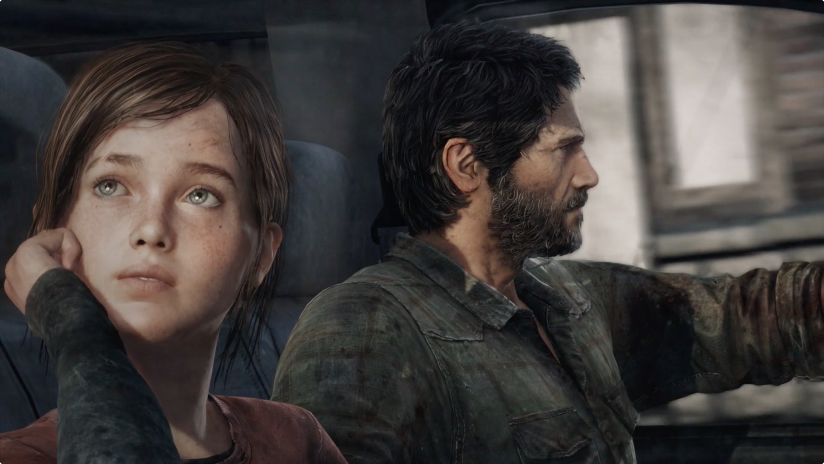 The Last of Us collectibles locations guides