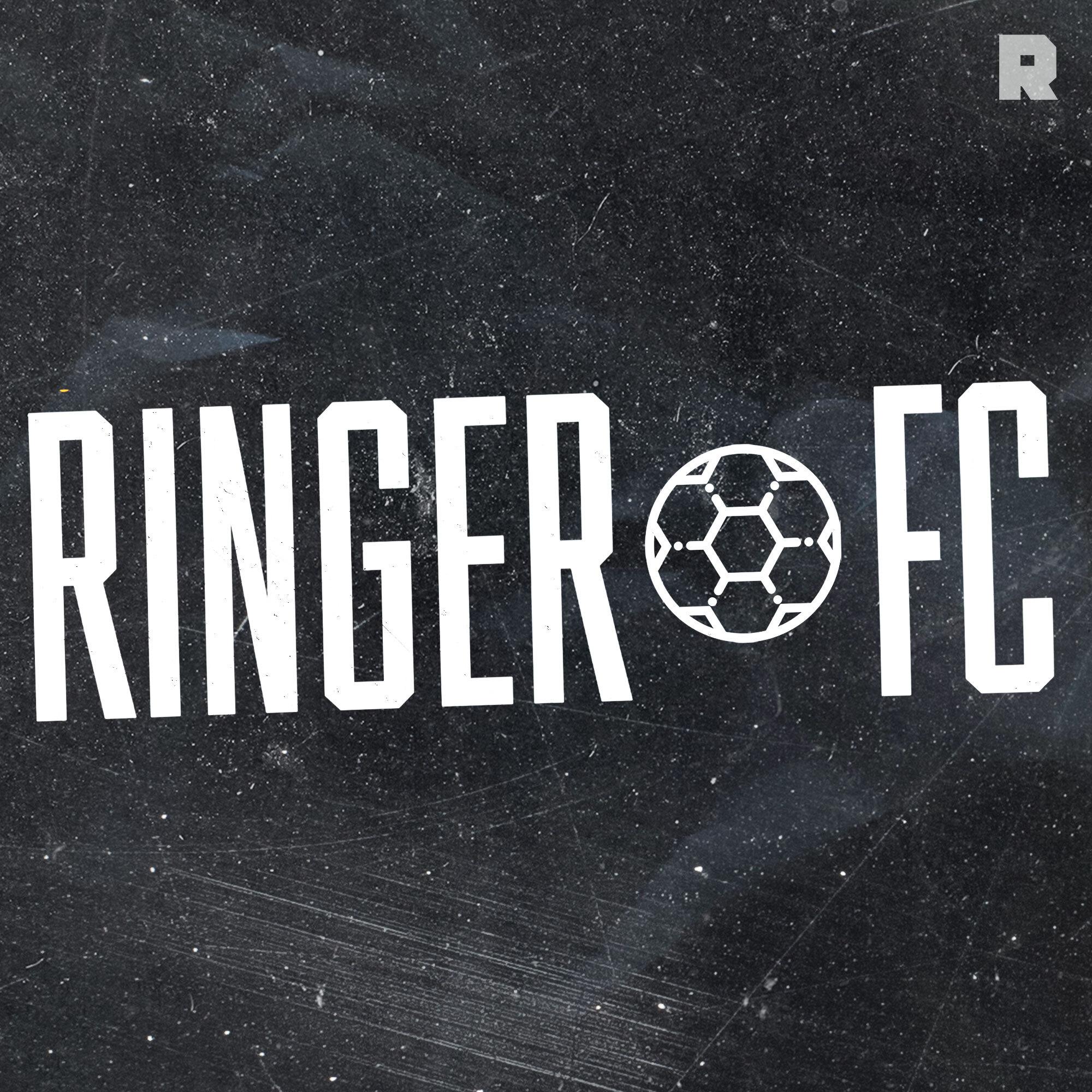 vyzvánění fc podcast logo