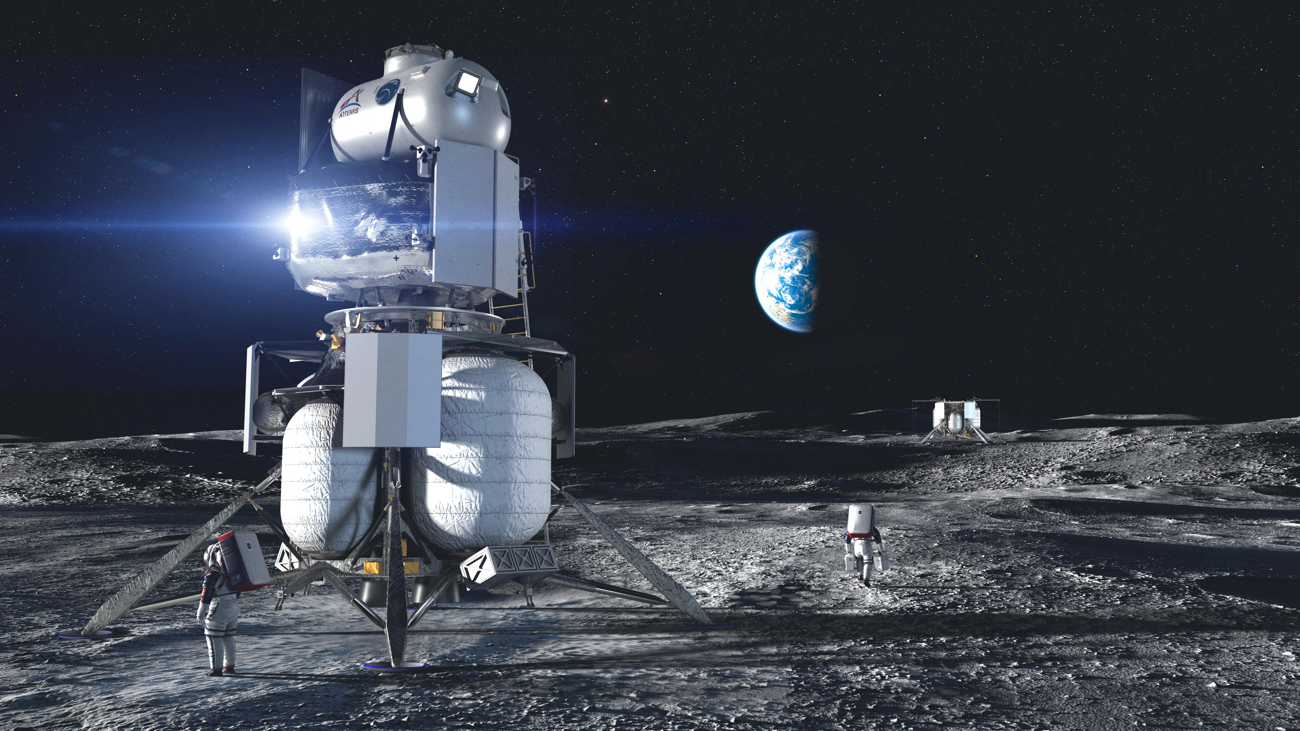 blueorigin_hls_lander_de_ae_moon.jpg