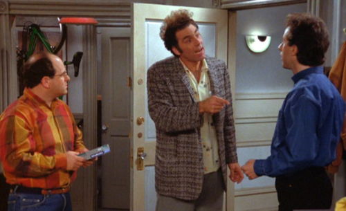 jerry-george-and-kramer.0.png