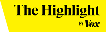 The Highlight