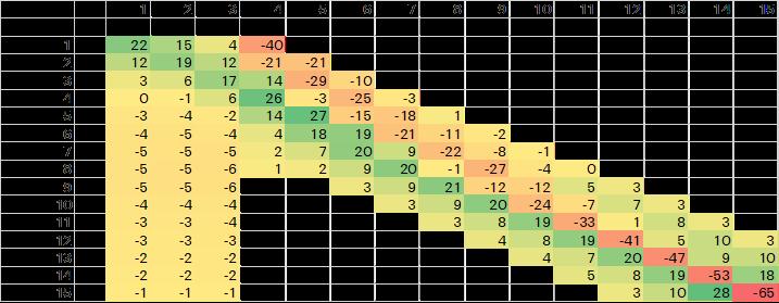 ff442de067e656791ee13c0959e223cd.0.png