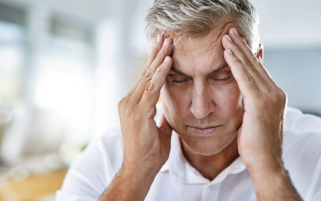 Insight-Hospital-_-Blog-When-a-Headache-is-Serious-896115300-1080x675.0.jpg
