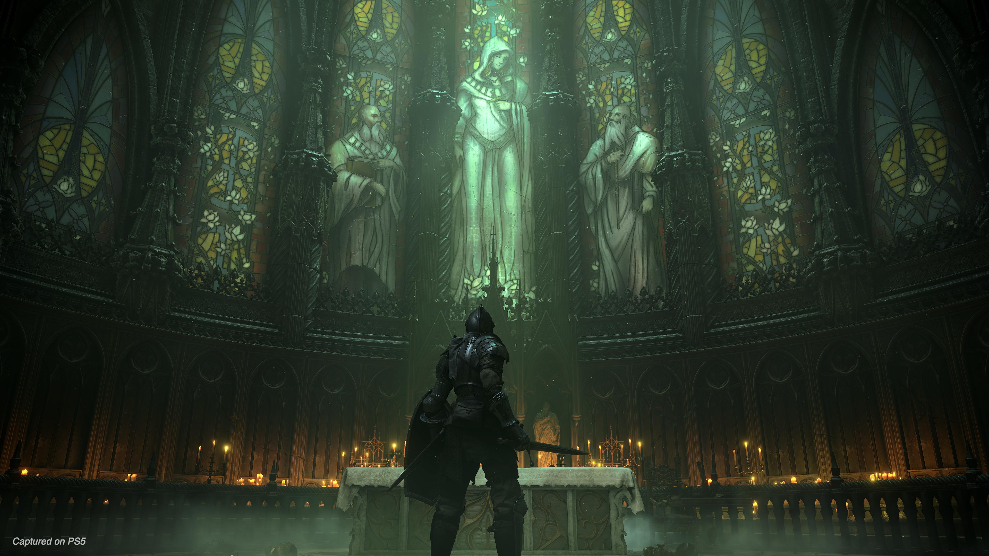 Demon_s_Souls_Church.jpg
