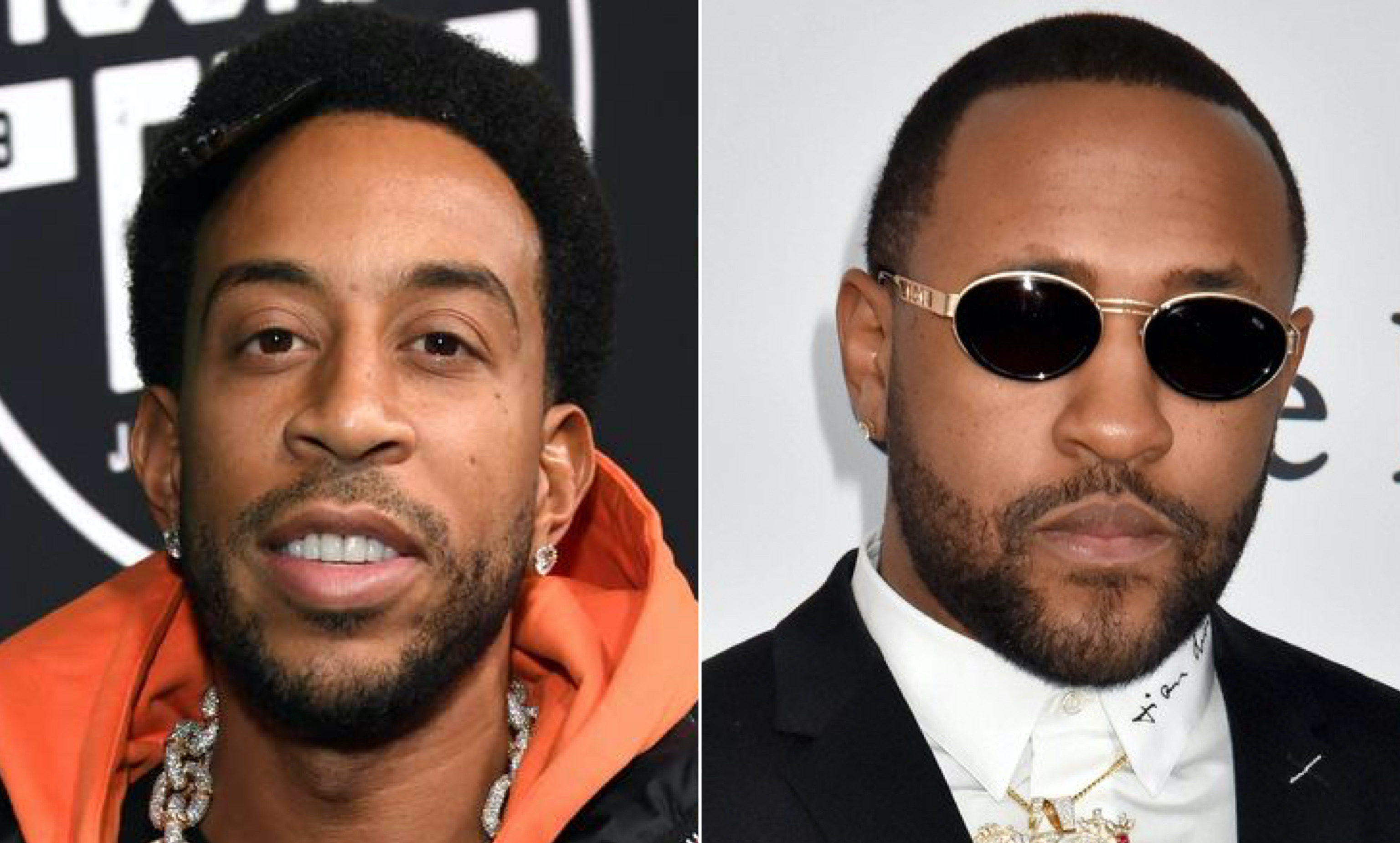 Ludacris and Mike WiLL Made-It