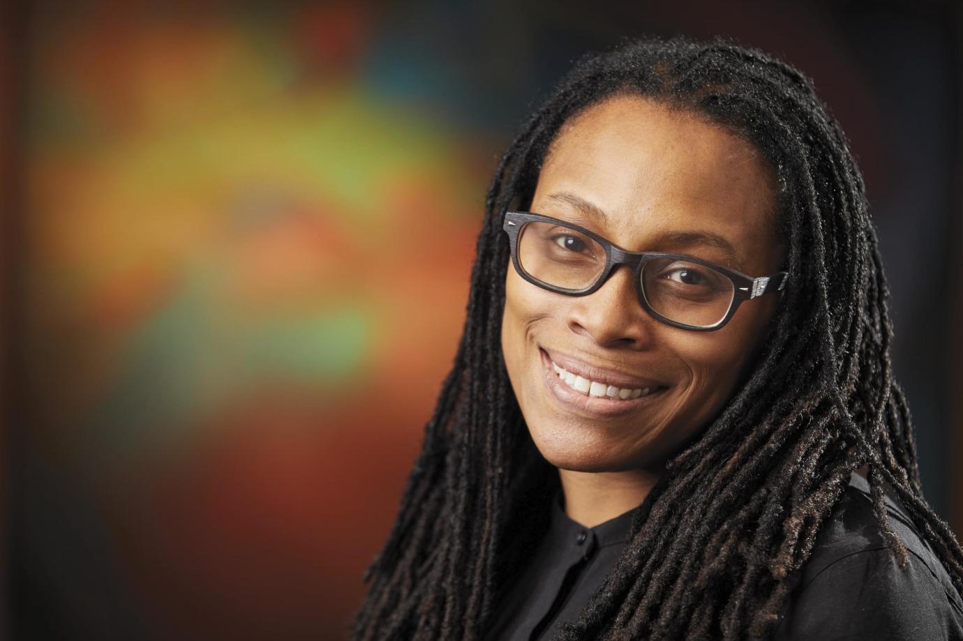 Dr. Marcella Nunez-Smith