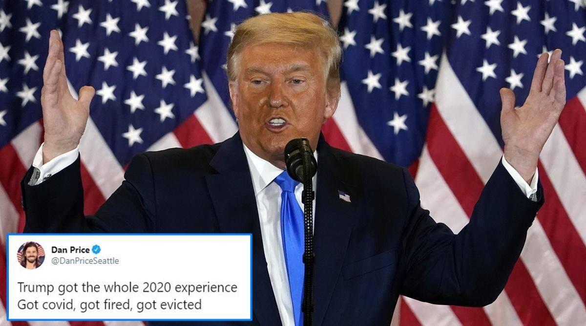 Trump_1200_AP.0.jpg