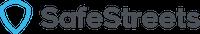 SafeStreets Logo