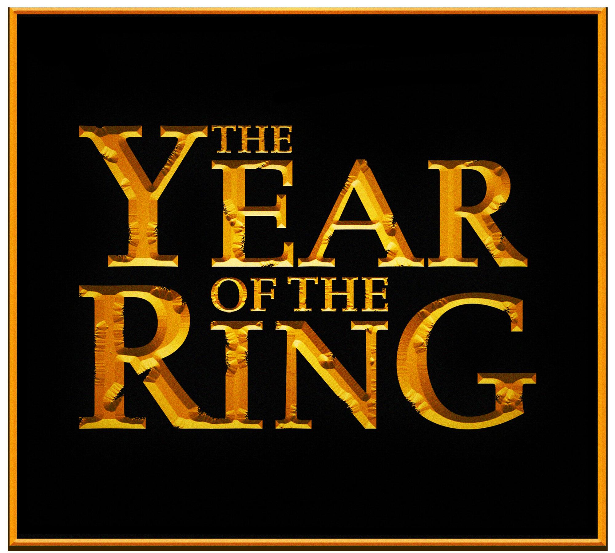 2021 marca o 20º aniversário dos filmes O Senhor dos Anéis, e não poderíamos imaginar explorar a trilogia em apenas uma história. Portanto, todas as quartas-feiras do ano, iremos e voltaremos, examinando como e por que os filmes permaneceram como clássicos modernos. Este é o ano do anel do polígono .