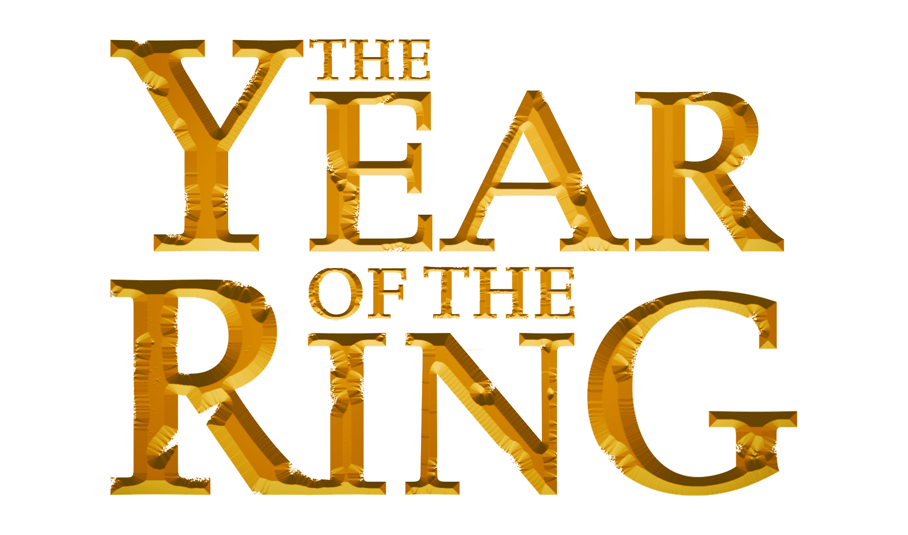 Year of the Ring