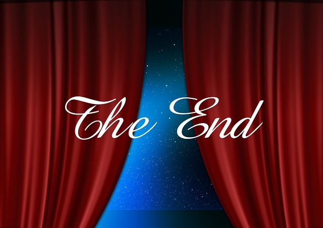 The-End.0.jpg