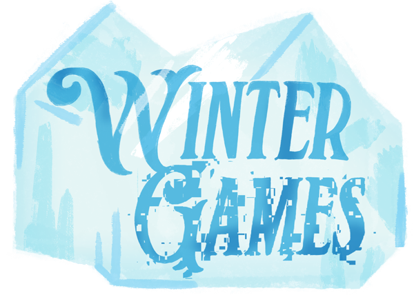 These are the largest board video games and TTRPGs popping out this winter - Enter21st