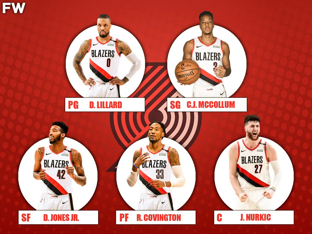 The-2020-21-Projected-Starting-Lineup-For-The-Portland-Trail-Blazers.0.jpg