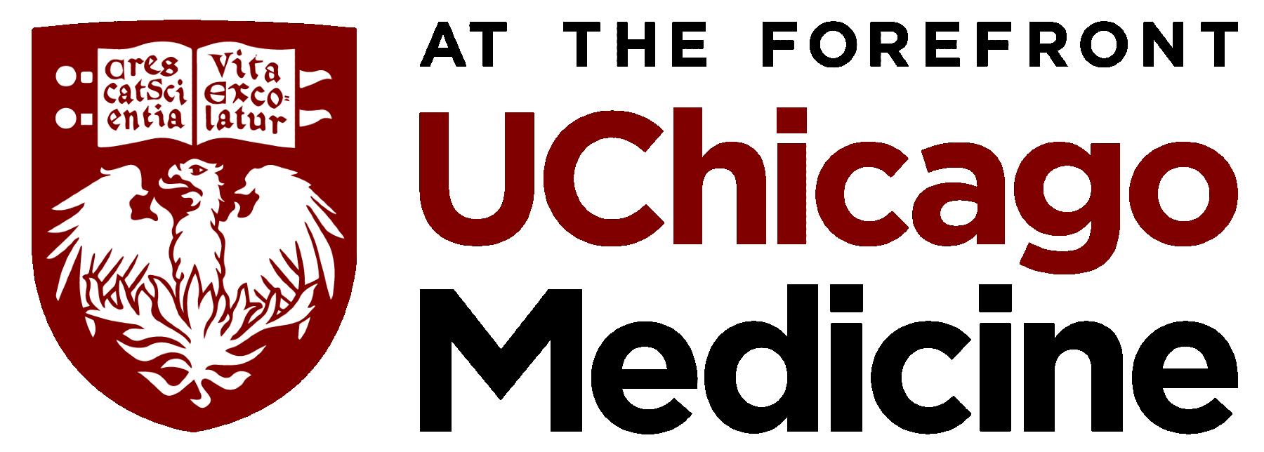 UChicago Medicine Organ Donation