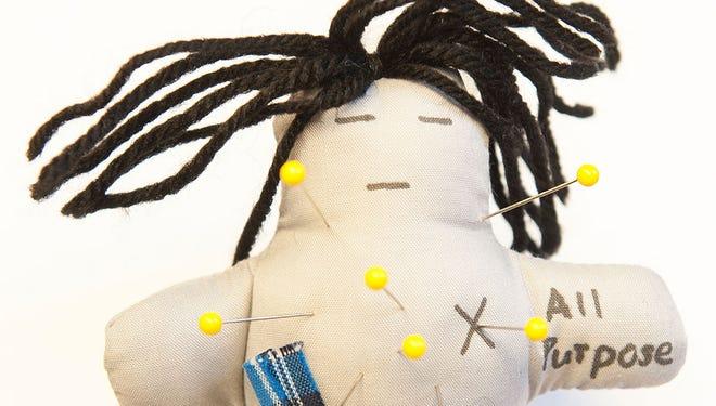 1397493145000-Voodoo-doll.0.jpg
