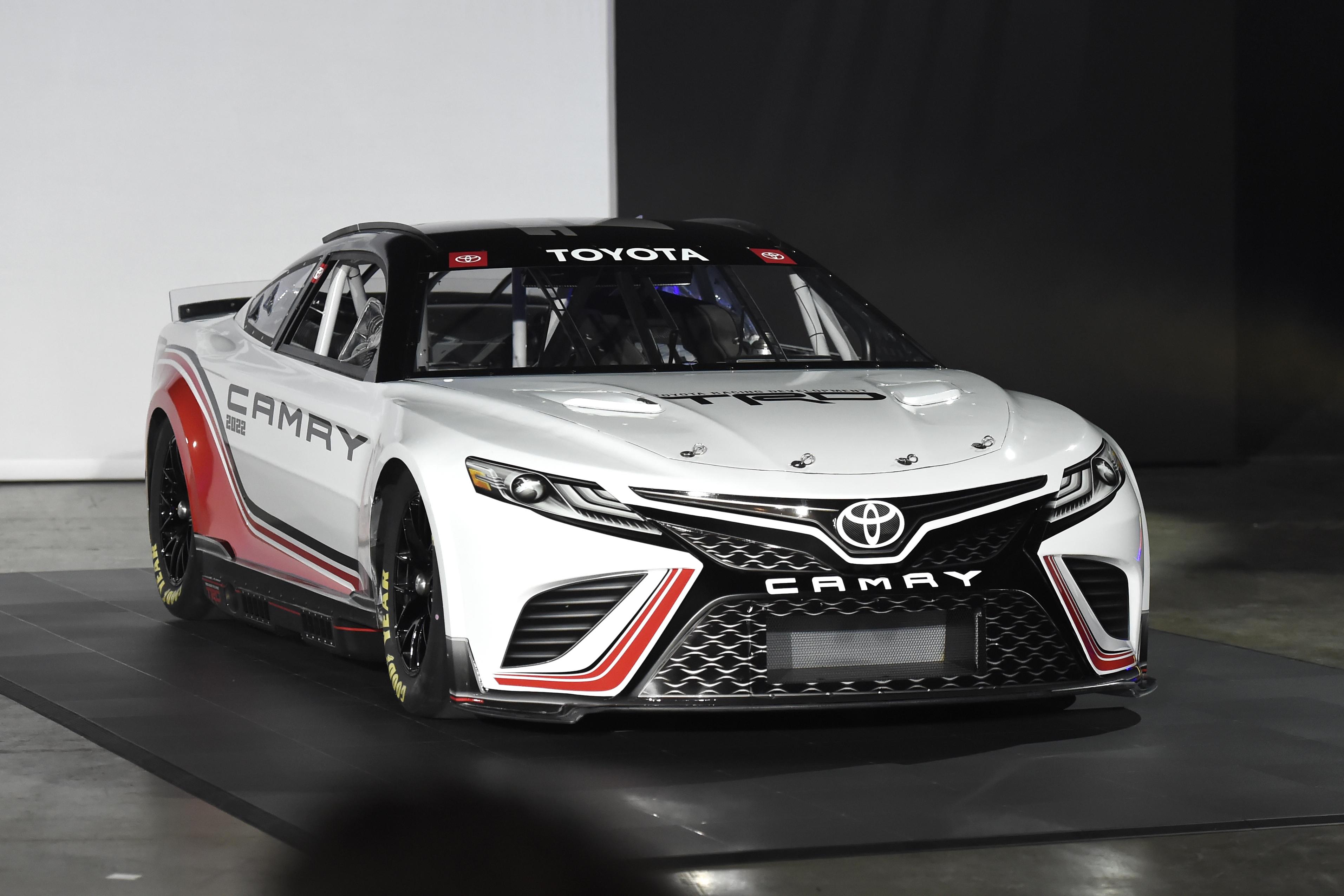 NASCAR_Next_Gen_Auto_Racing.jpg