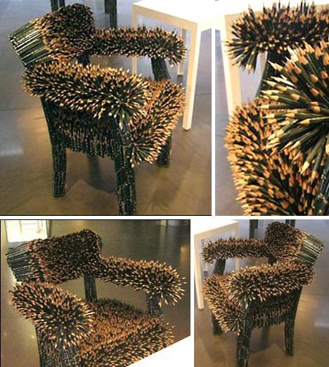 Uncomfortable_Chairs_1.0.jpg