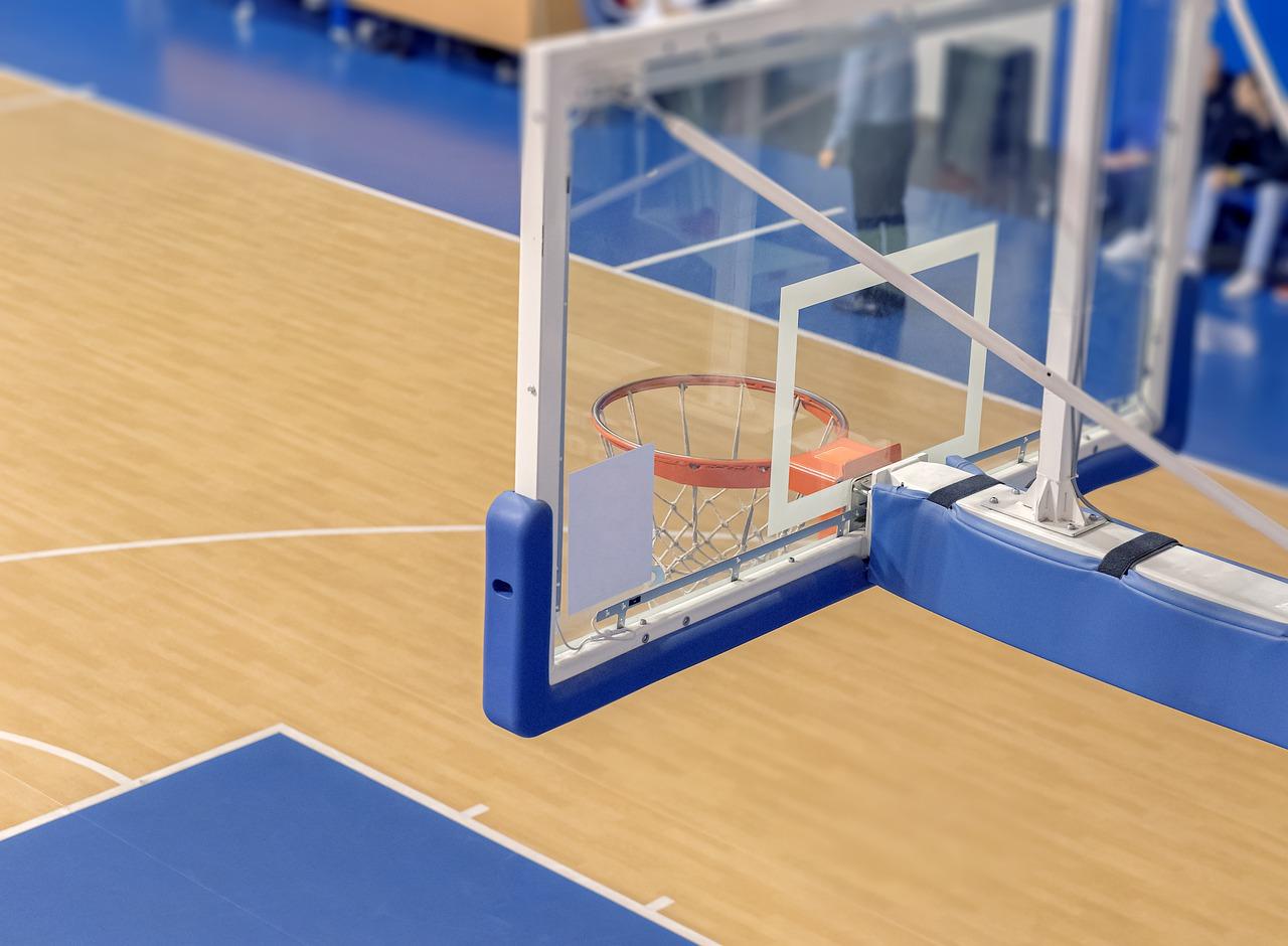 basketball-4998100_1280.0.jpg
