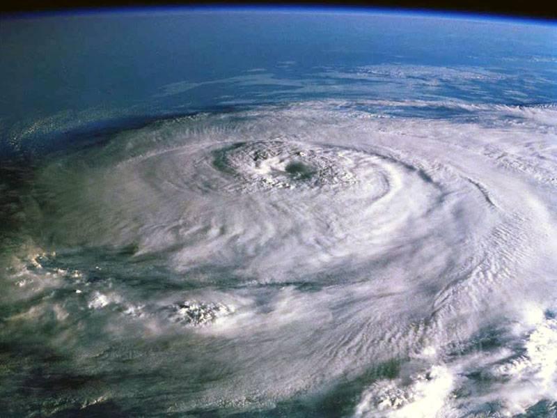 dc8e3-perfect-storm.0.jpg