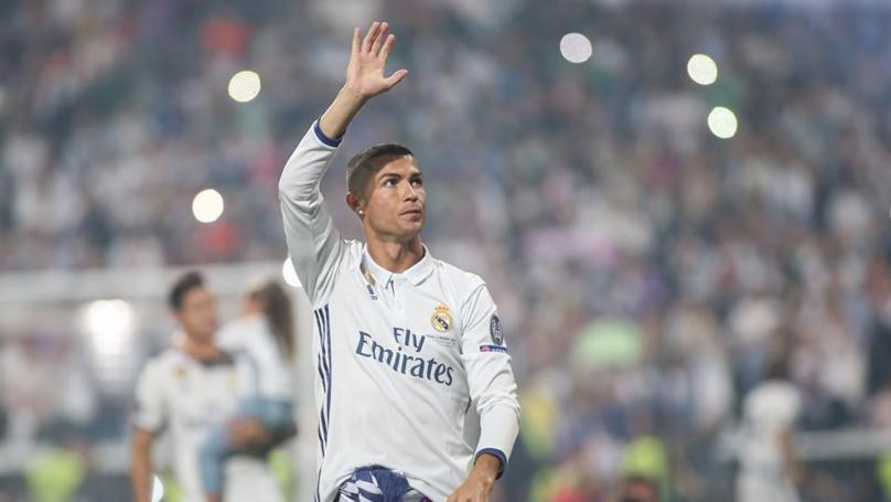 Cristiano-Ronaldo-leave-madrid.0.png