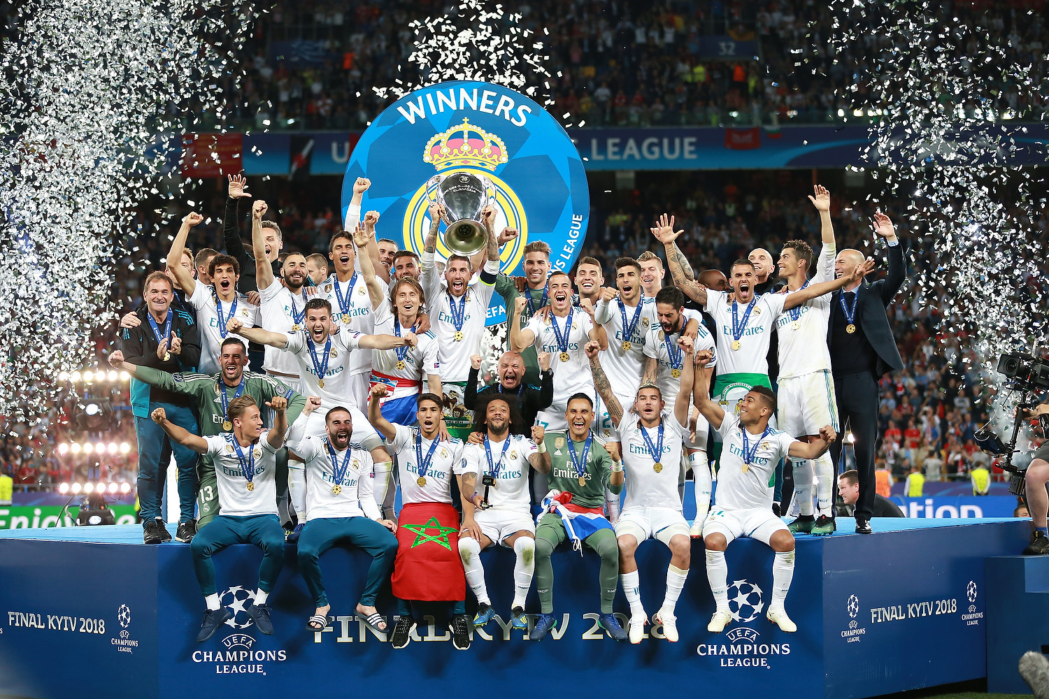 Real_Madrid_C.F._the_Winner_Of_The_Champions_League_in_2018__1_.0.0.jpg