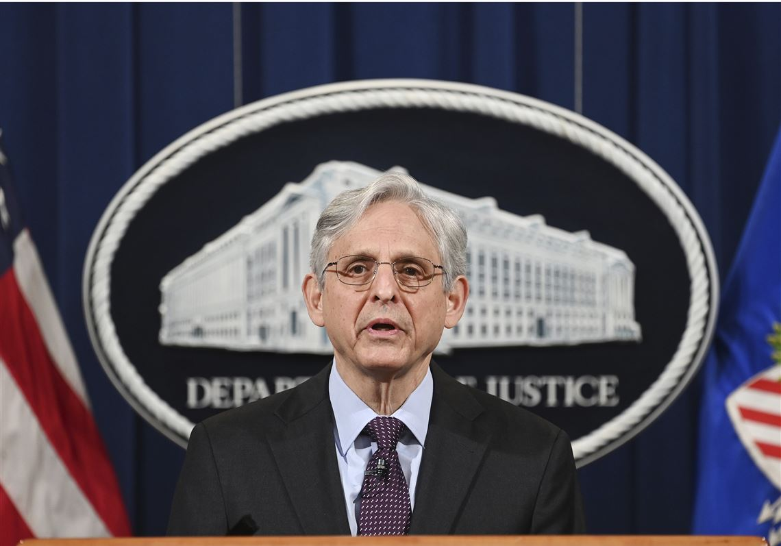 Justice-Department-Breonna-Taylor-1.0.jpg