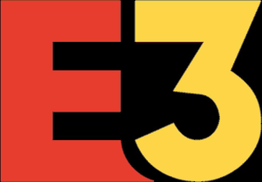 Far Cry 6 leak shows Vaas, Pagan Min, and Joseph Seed as playable DLC