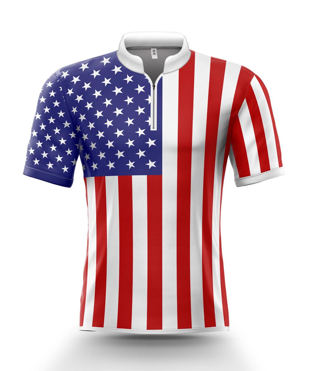 USA-Flag-Clean__67079.1597759449.0.jpg