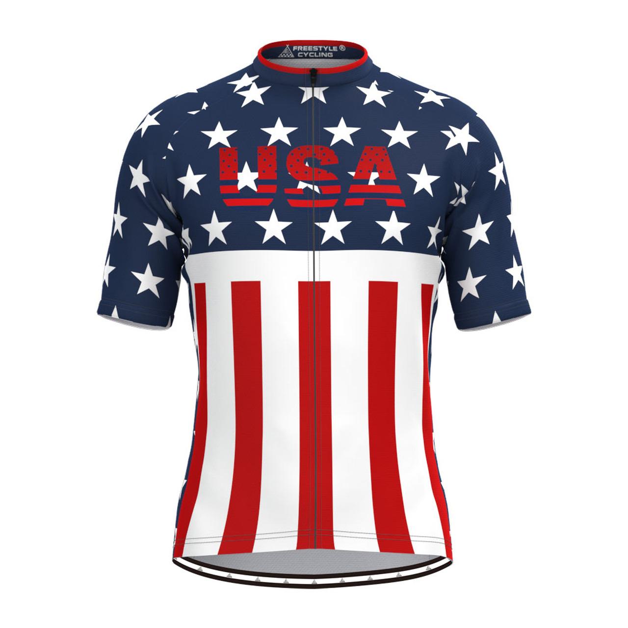 USA_National_Flag_Team_Mens_Cycling_Jerseys_1__08958.1622518130.0.jpg