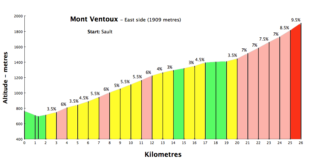 vents700.0.png