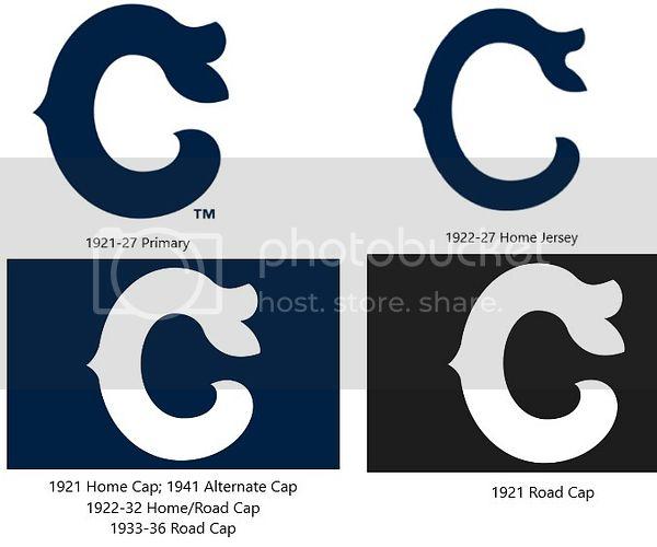 CLE_Fancy-Round_C.0.jpg