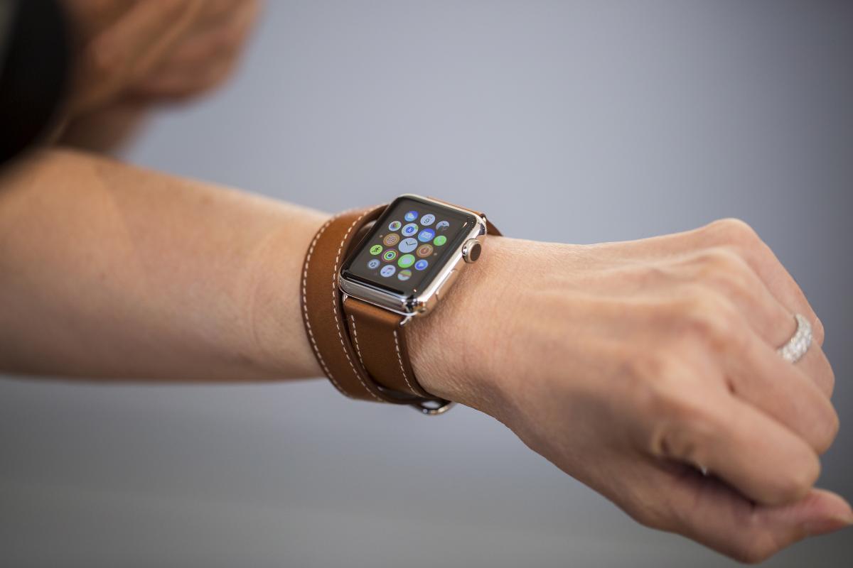 apple-watch-health.0.jpg