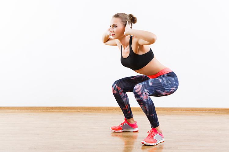 Butt-Thighs-and-Calves-Full-Leg-Workout.0.jpg
