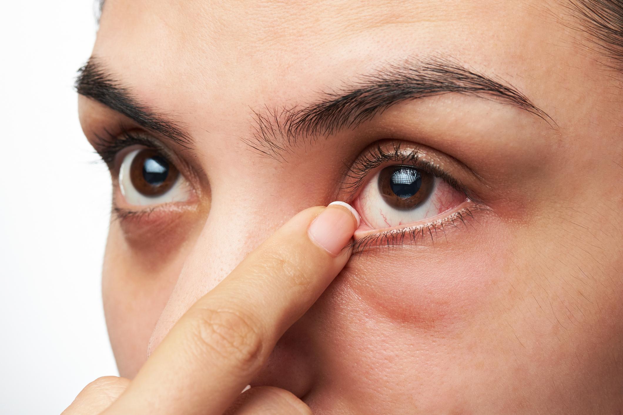 eyes.0.jpg