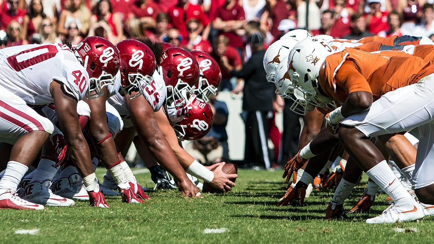 oklahoma-texas-red-river-rivalry-getty.0.jpg