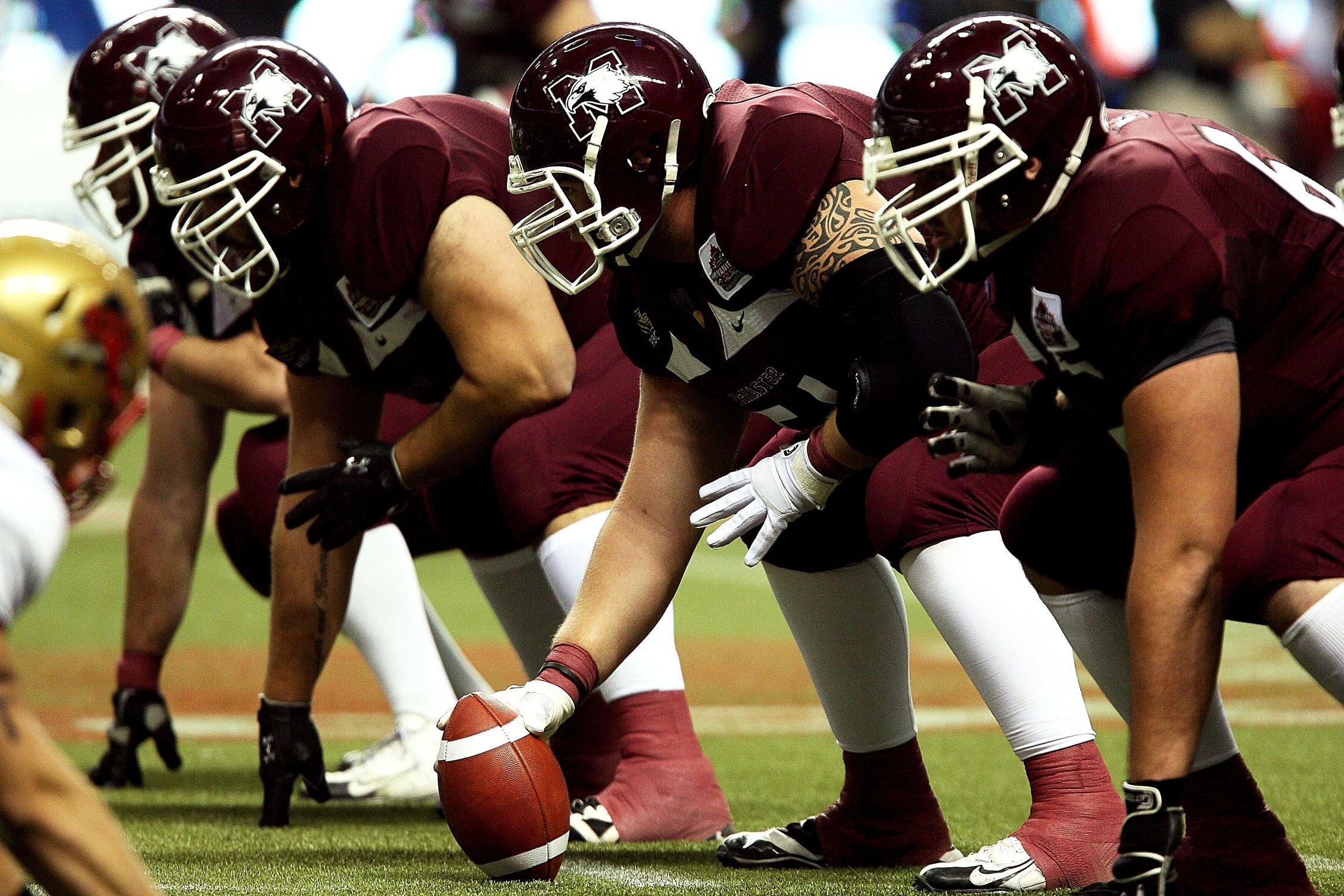 football-american-football-canadian-university-canadian-football-163398.0.jpeg