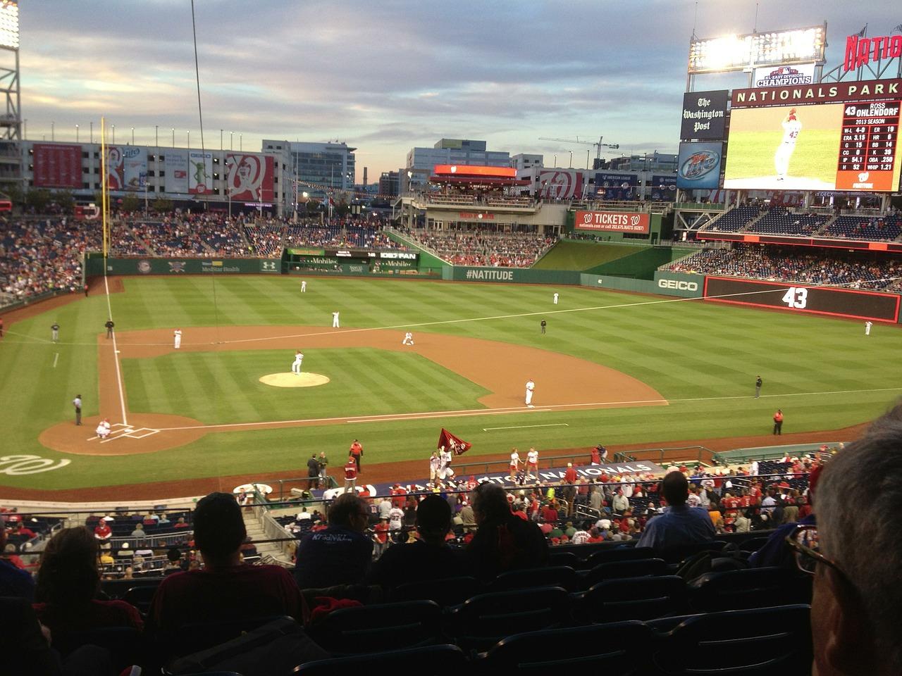 baseball-446526_1280.0.jpg