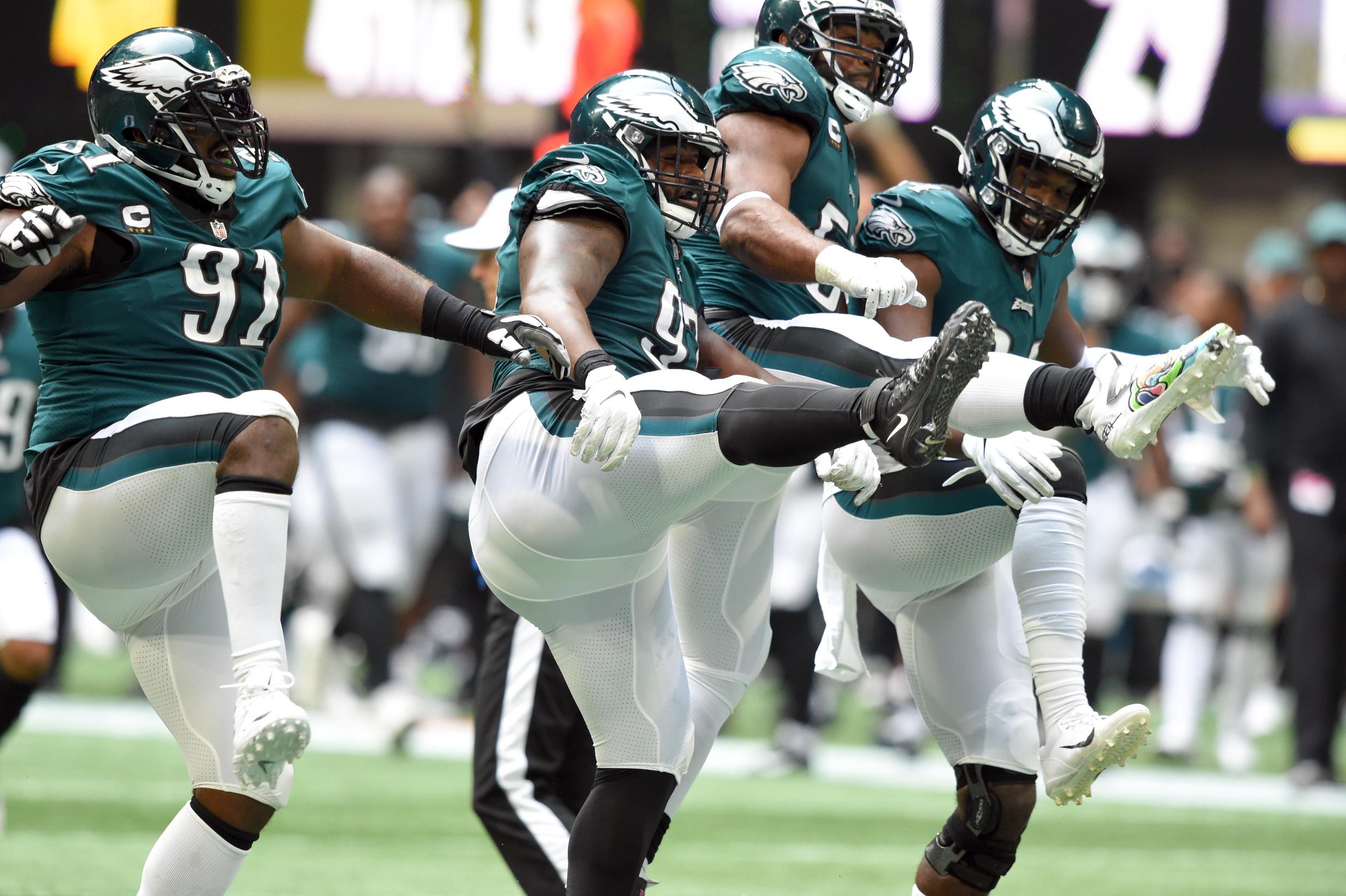 Javon-Hargrave-Eagles-defense-Falcons.0.jpg