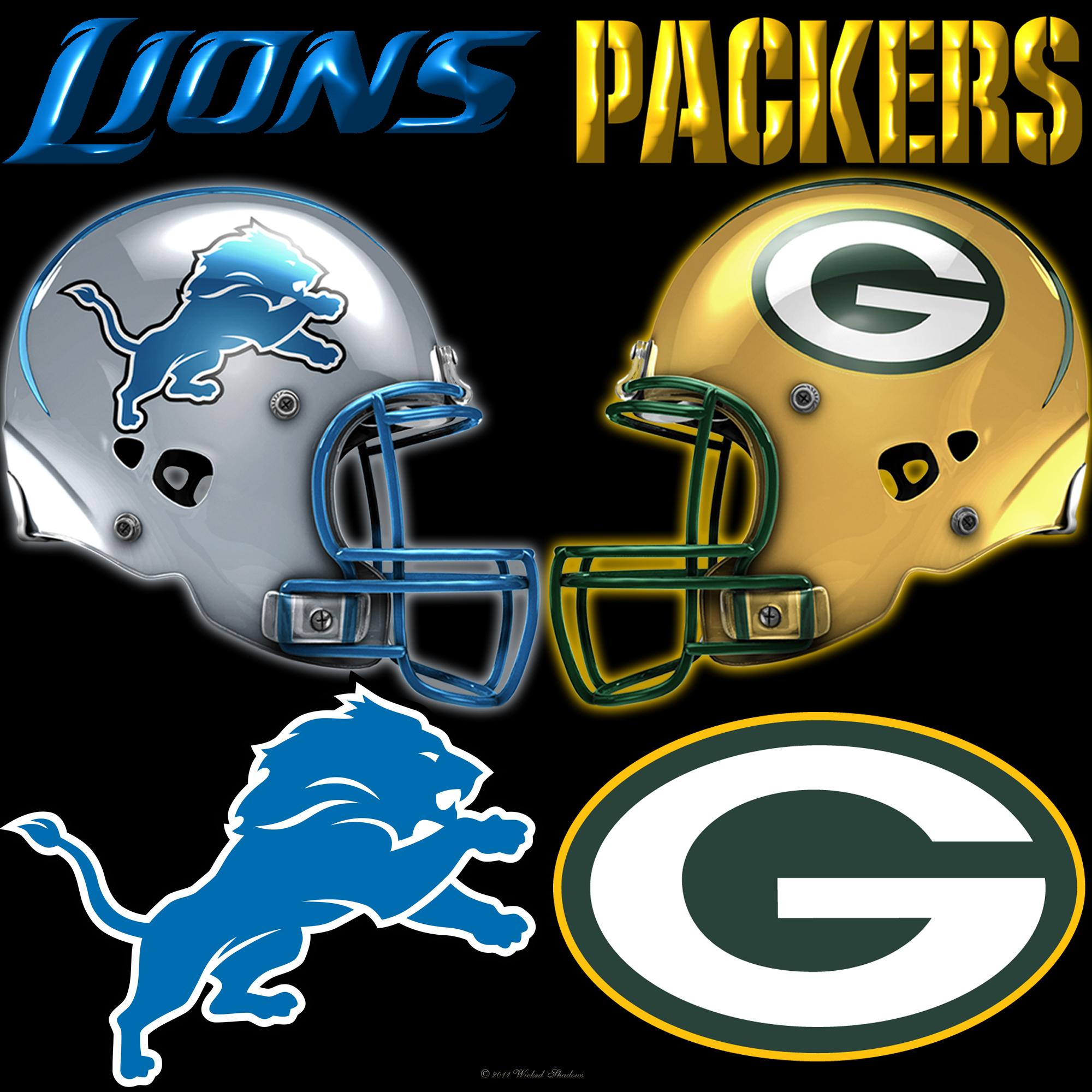 Detroit_Lions_Vs_Green_Bay_Packers_Black_Avatar_Square.0.jpg