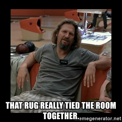 that-rug-really-tied-the-room-together.0.jpg